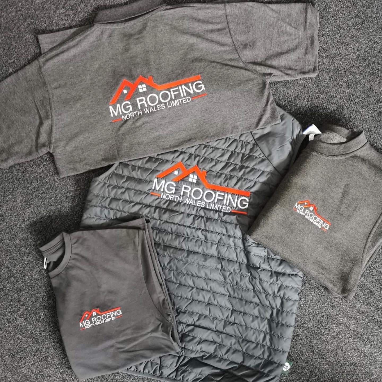 Core-Workwear-branded-workwear-clothing-05