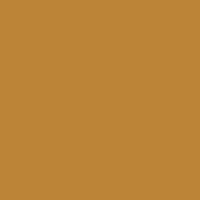 core-design-icon-gold